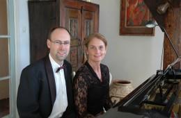 Pianolessen 6
