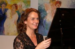 Pianolessen 3
